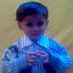 MUNEEB_AKHTAR_RAZA's Avatar